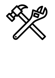 Step 3 - We'll repair your vehicle to the latest repair standards